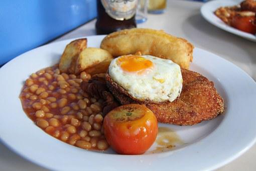 Chicken Maryland, Food, Poultry
