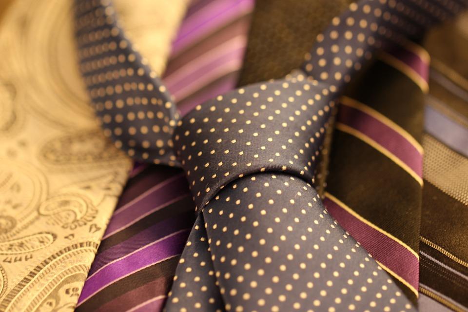 Kravata, Oblečenie, Oblek, Obchodné, Fashion, Formálne