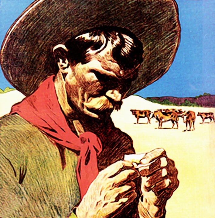 Cowboy Mexico Sombrero - Free image on Pixabay babc175ea9f
