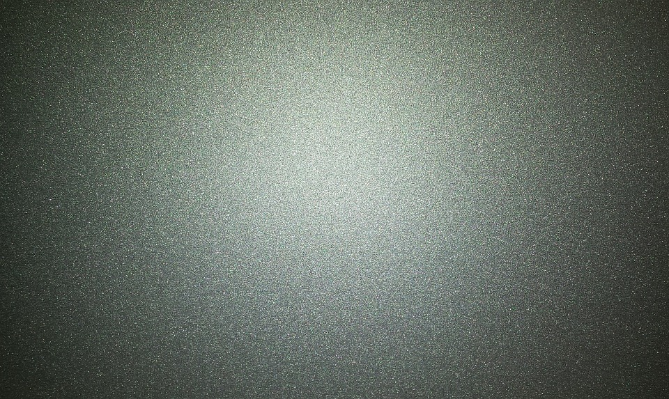 Gray color background texture