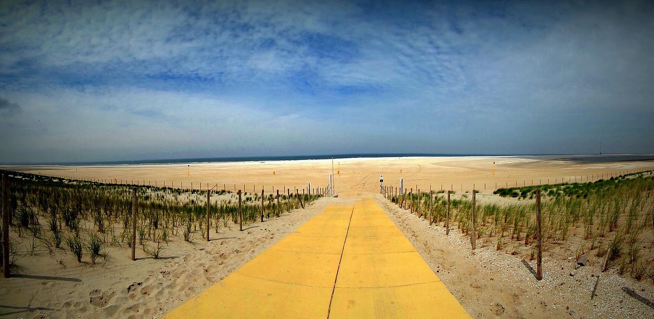 использует голландия фото пляжи любые фотографии