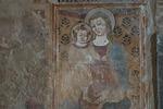 fresco, fresco painting,...