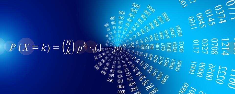 Matematica e giochi, un binomio perfetto