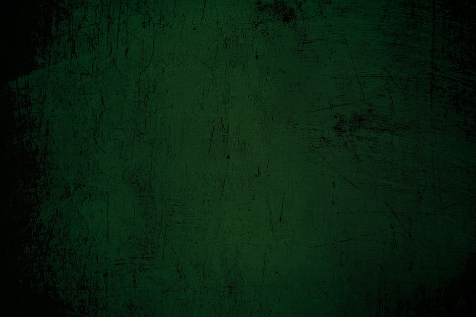 texture green dark 183 free image on pixabay