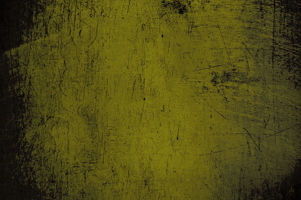 Texture Green Yellow · Free image on Pixabay