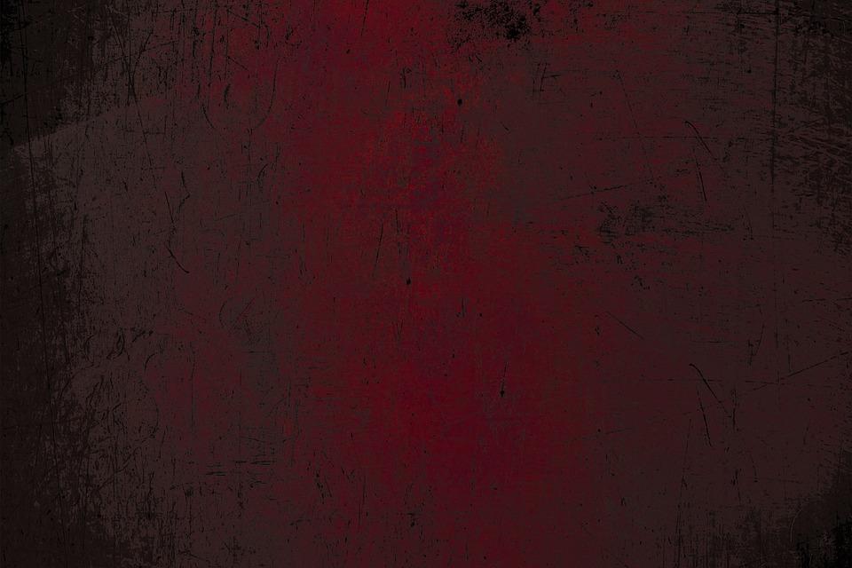 Fabuleux Illustration gratuite: Texture, Rouge, Dégradé - Image gratuite  WW26