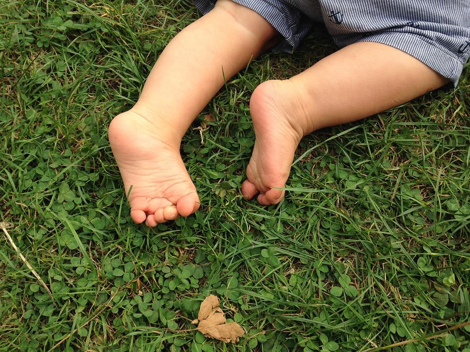 Pies Del Bebé Imágenes · Pixabay · Descarga imágenes gratis
