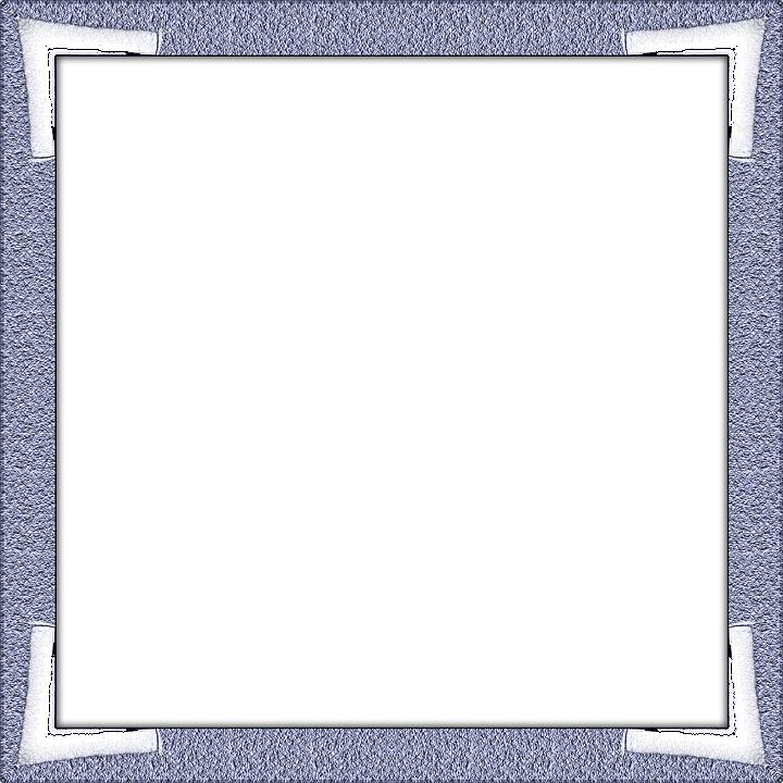 gratis illustratie omlijsting frame fotolijstjes gratis afbeelding op pixabay 990195. Black Bedroom Furniture Sets. Home Design Ideas