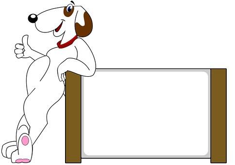 Dog, Dog Training, Mammal, Thumbs Up