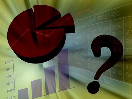 Nursing Home Compare Metrics