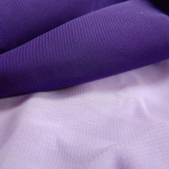 Купить качественную ткань