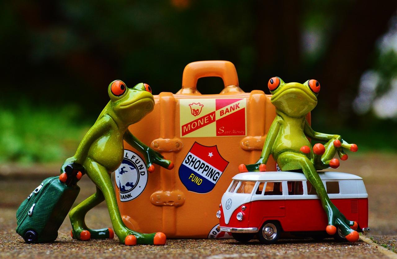 Смешные картинки про поездки на машине эти прорехи