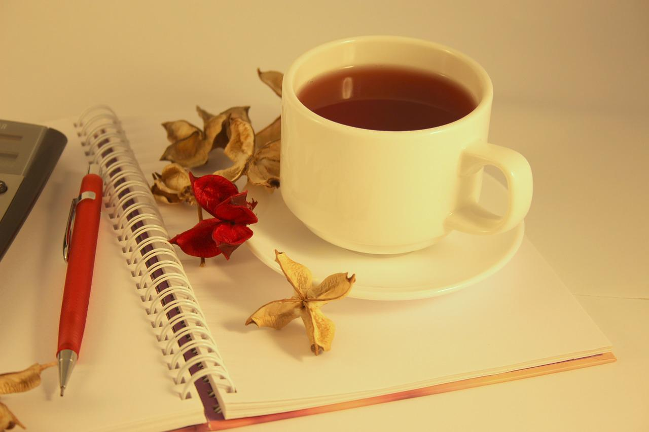 Tea Cup Drink - Free photo on Pixabay