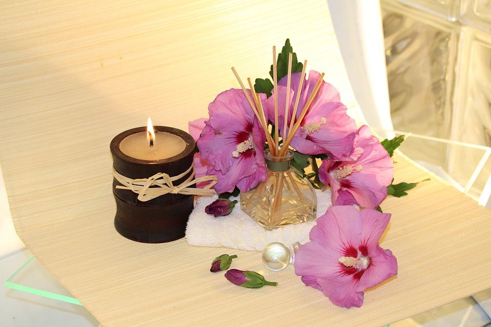 Understanding Vata, Pitta & Kapha Ayurvedic healing medicine clensing treatment