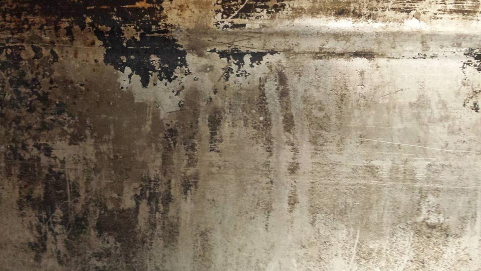 Гранж бетон как приготовить цементный раствор м100