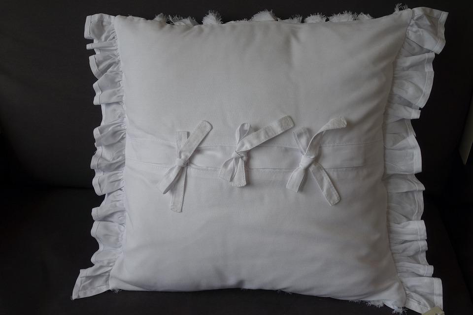 Възглавница, Спалня, Диван, Удобство, Мечтая, Почивка