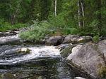 landscape, nature, finnish