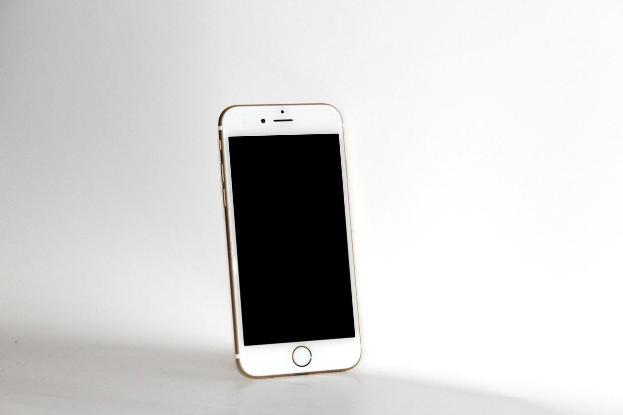 Les bonnes raisons de comparer les forfaits mobile avant de s'engager