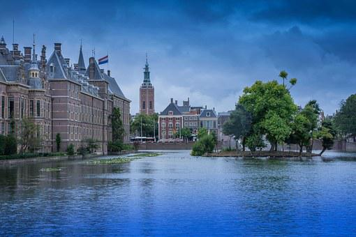 Qué ver qué hacer en La Haya