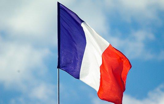 Bandiera Francese Immagini Scarica Immagini Gratis Pixabay