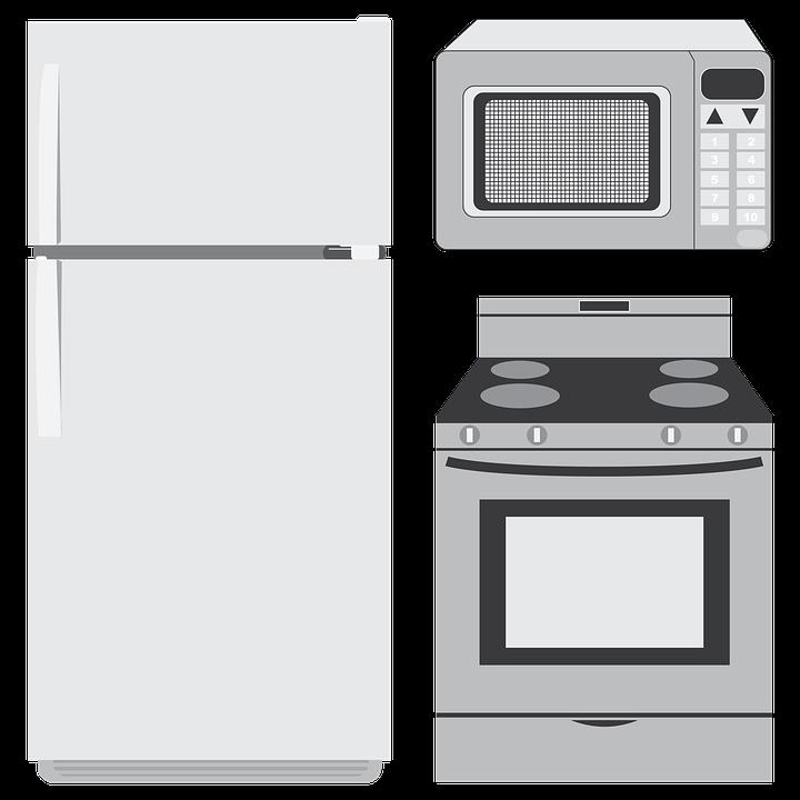 冷蔵庫が熱いときの原因とデメリット・対策を徹底紹介! | おすすめの対策方法のサムネイル画像
