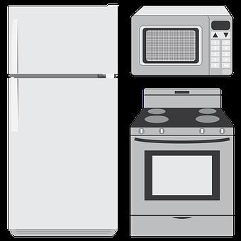 Peralatan Dapur Gambar Pixabay Unduh Gambar Gambar Gratis