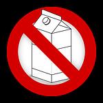 milk, dairy, allergy