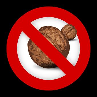 Tree Nut, Allergy, Food, Allergen