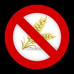 wheat, gluten, allergy