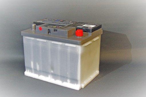 Battery Car Battery Battery Battery Batter