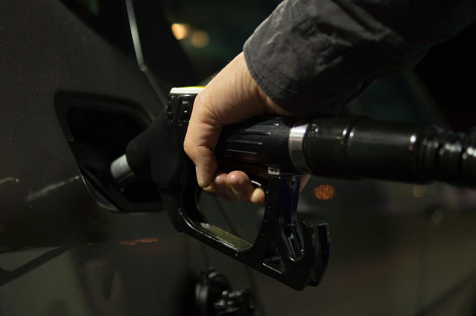 Petrol, Gasoline, Diesel, Gas, Automotive, Prices, Oil