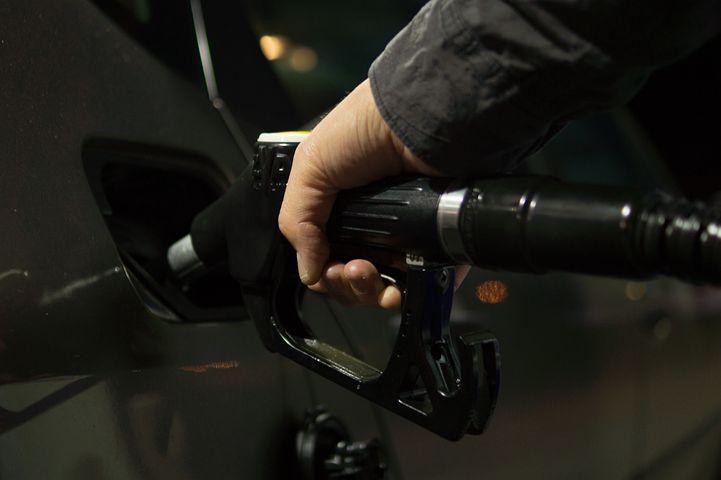 Συνεχίζεται η αυξητική τάση στην κατανάλωση του φυσικού αερίου στην Ελλάδα το 2021, σύμφωνα με τα στοιχεία του ΔΕΣΦΑ
