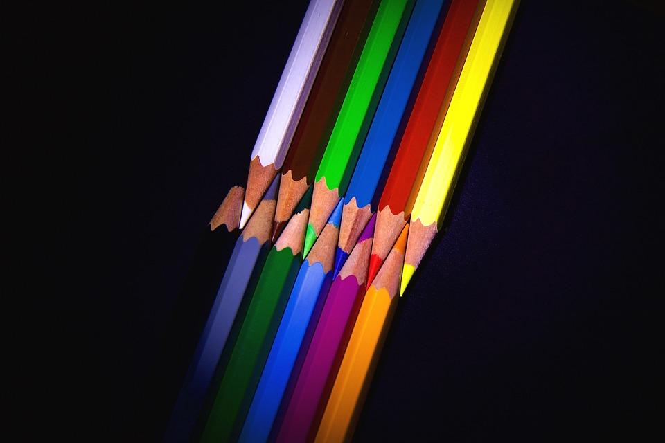 xxx驴吊