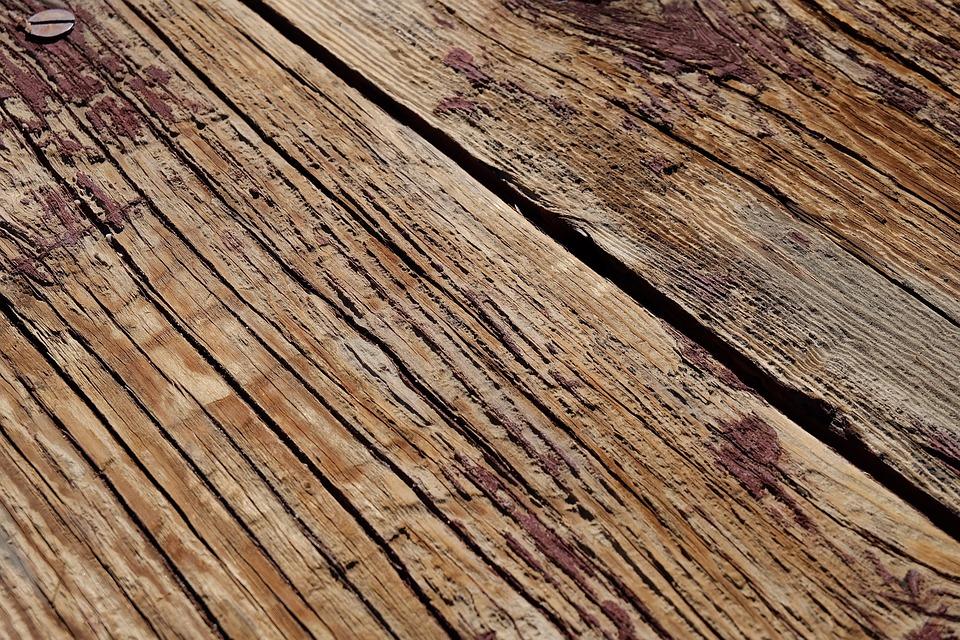 Photo gratuite bois planche planche de bois image - Trouver des cagettes en bois ...