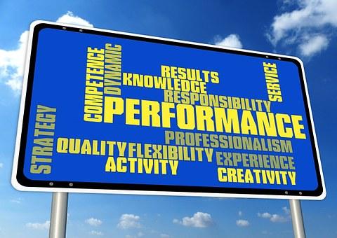 ボード, シールド, 能力, 経験, 柔軟性, 知っています, パフォーマンス