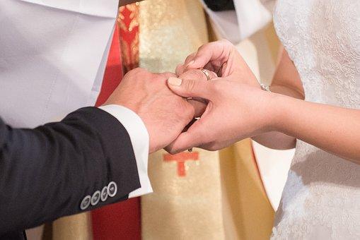 事実婚 メリット デメリット