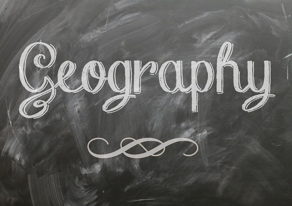 geography blackboard chalk free image on pixabay