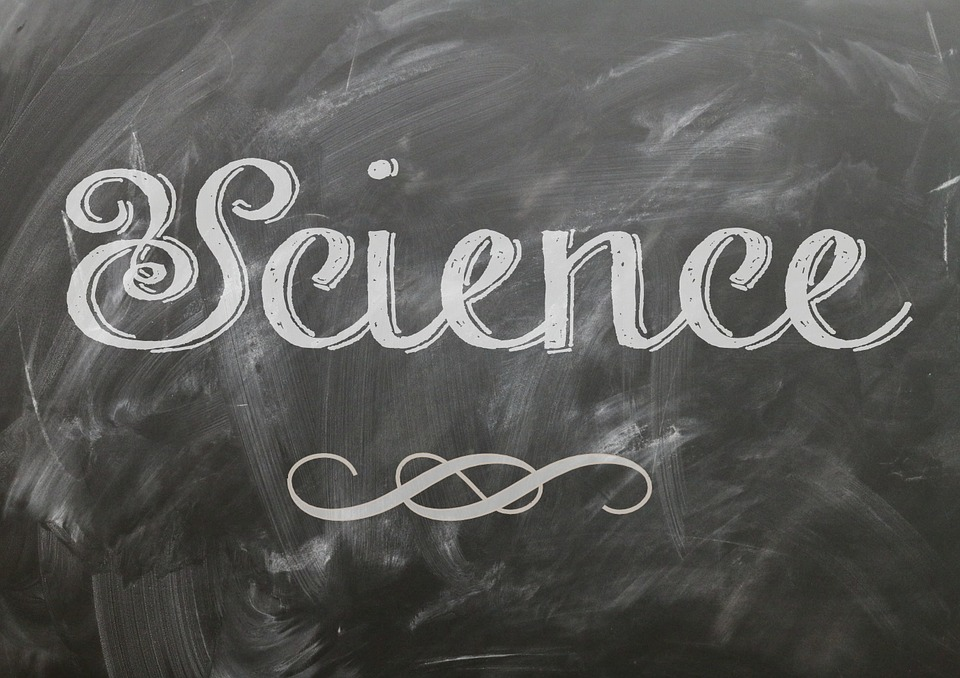 science natural blackboard free image on pixabay