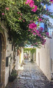 400+ Free Rhodes & Greece Photos - Pixabay