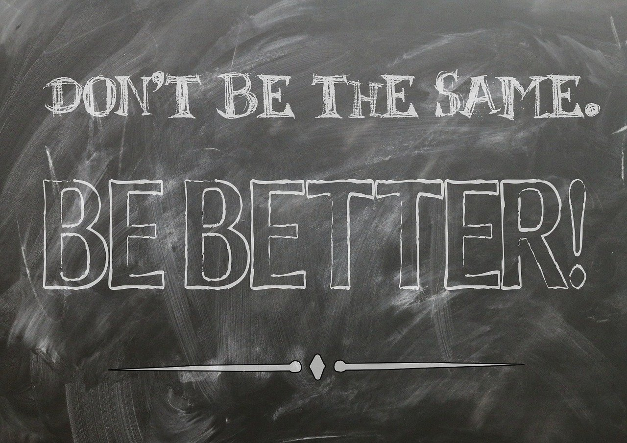 Motivational Quote Business - Free image on Pixabay