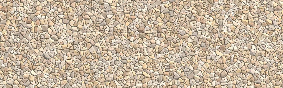 kostenlose illustration stein wand steinmauer textur