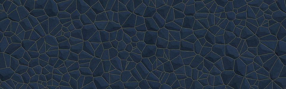 Kostenlose Illustration: Stein, Wand, Steinmauer, Textur ...