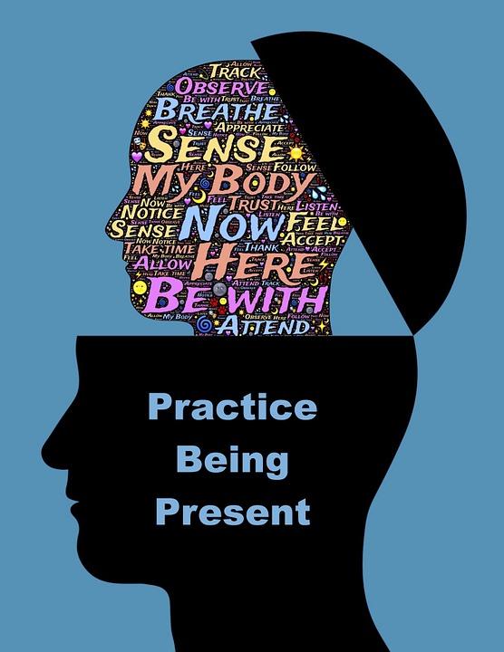 男, プロファイル, 実践, 心, 瞑想, 本, 存在感, さ, 意味, 通知, 呼吸, 感じる, 耳を傾ける