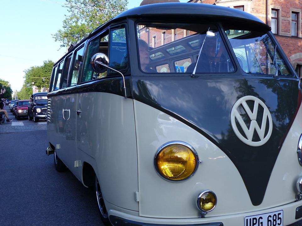 vw bus vw cars wheels ume motor minibus van