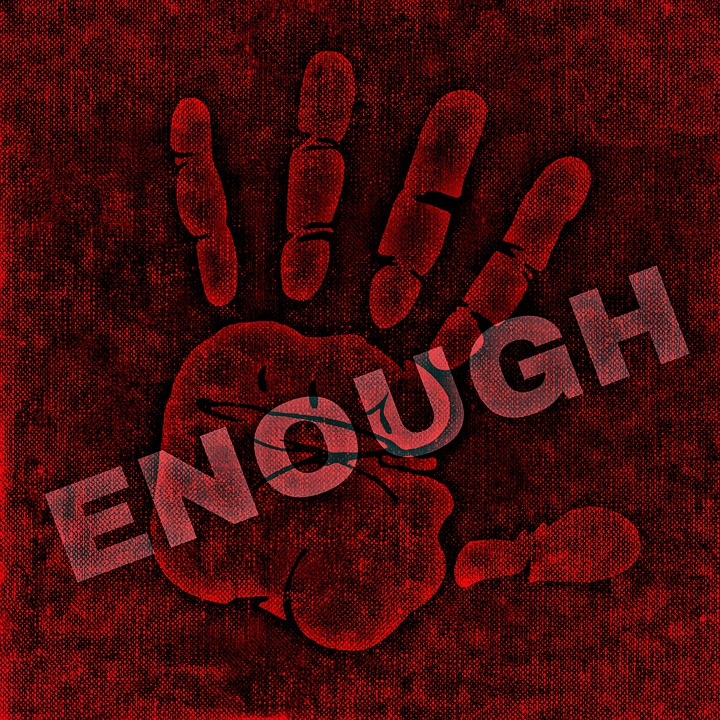 was enough to - photo #25