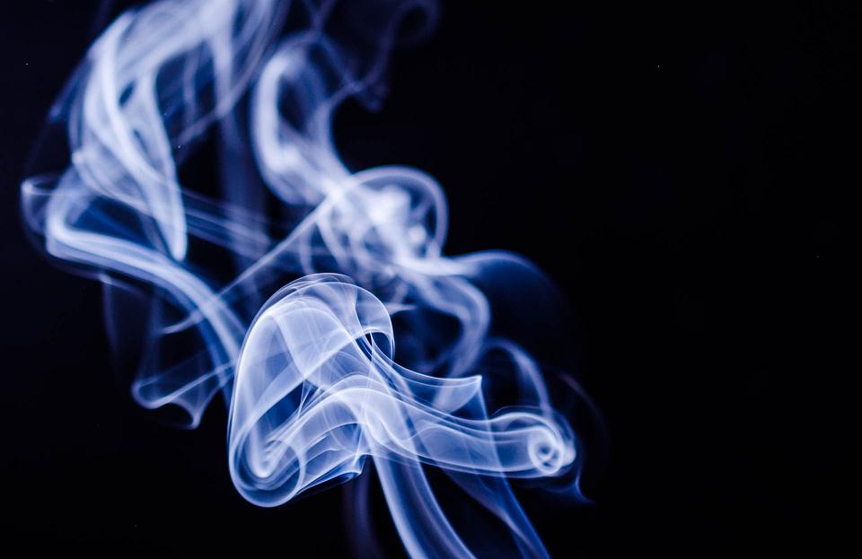 煙, たばこ, ヘイズ, 喫煙, タバコ, 火, シガー, 禁煙