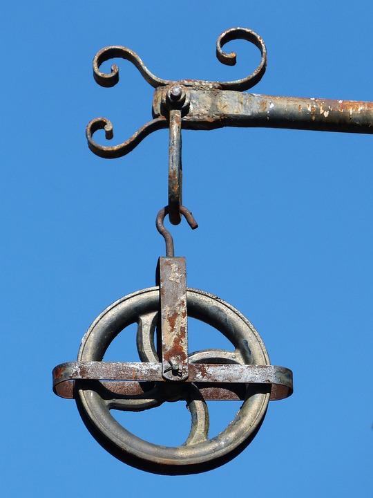 铜冠金源期货:做多铁矿石策略报告