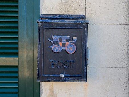 現在哪些免費郵箱可以群發郵件