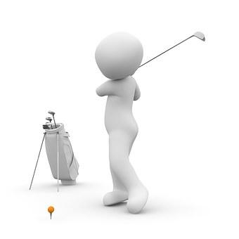 eine bestehende gmbh kaufen gmbh deckmantel kaufen Golfsport gmbh kaufen was ist zu beachten fairkaufen gmbh