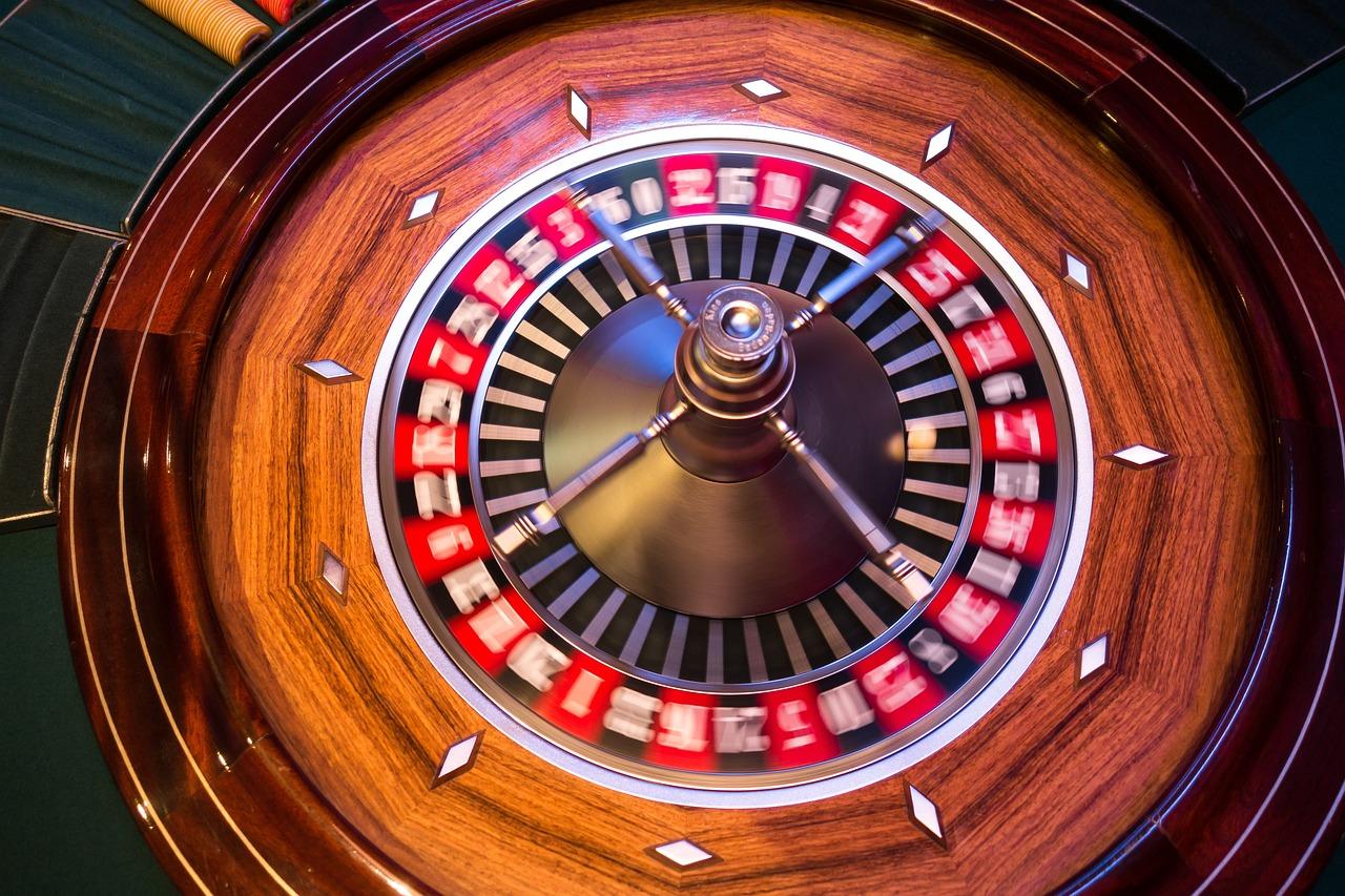 Би рулетка создать бесплатное казино через партнер